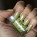 Grön Onsdag: H&M – Green Apple