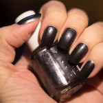 Essie – Over The Top