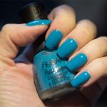 Blå Måndag: Nubar – My New Obsession