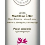 Recension: Laino Radiance Micellar Lotion