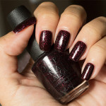 OPI – Stay The Night