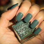 Grön Onsdag: Rescue Beauty Lounge – 360
