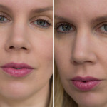 Dagens: Mac på läpparna