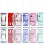 Nyhet: Depend O2 – Colour Pop
