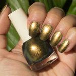 Grön Onsdag: H&M – Green As Gold