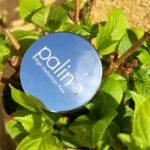 Recension: Palina High Definition Loose Powder